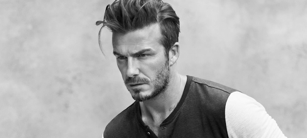 Hairstyles for men inspired by iconic movies
