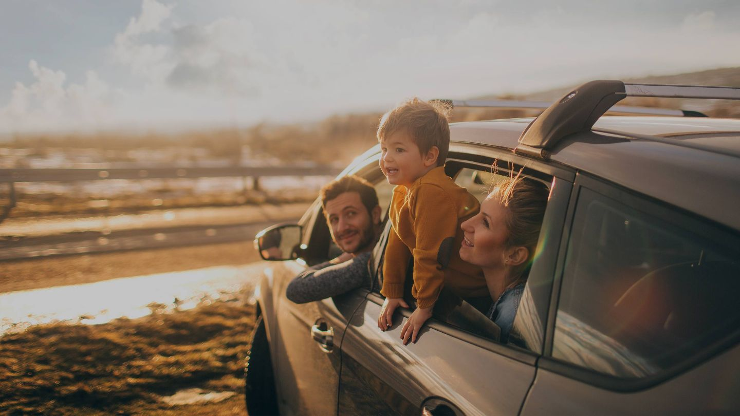 How To Find Reliable Car Insurance Brokers