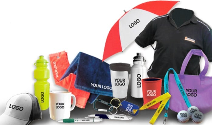 The importance of promotional gifts