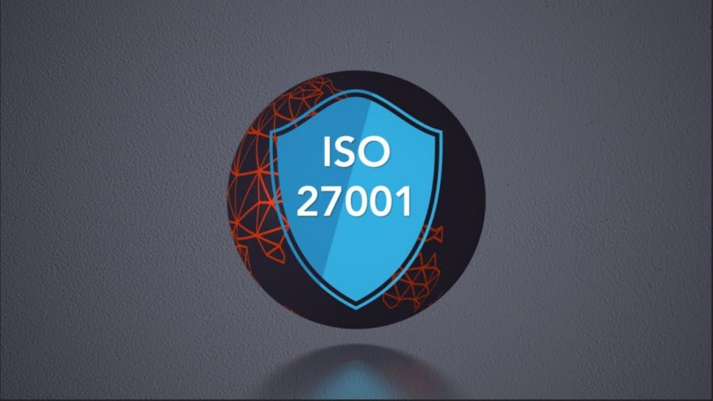 How is ISO 27001 a tricky task to do